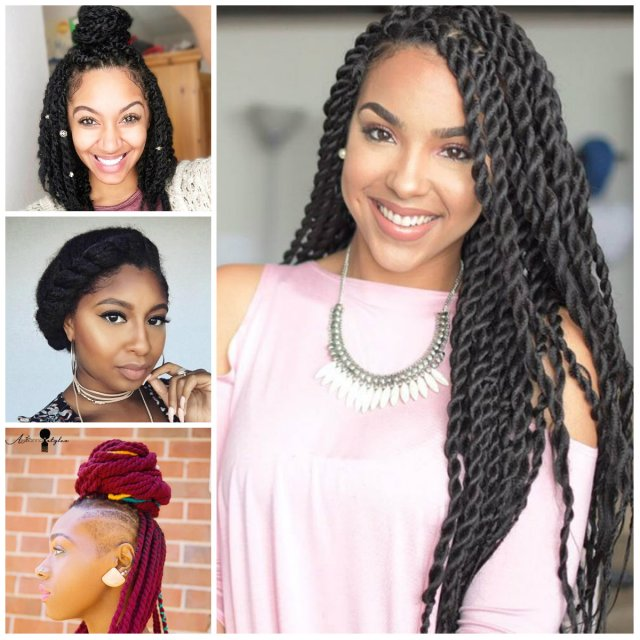 african american hairstyles | 2019 haircuts, hairstyles and