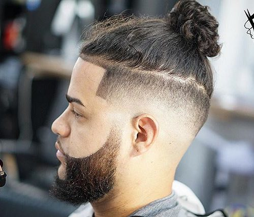2017 Curly Hairstyles For Men 2019 Haircuts Hairstyles