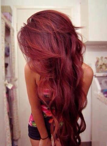 hairstyles womens hairstyles
