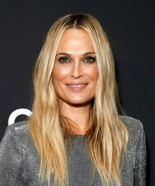 Molly Sims Hairstyles, Hair Cuts and Colors