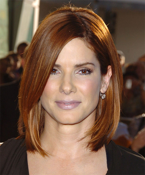https://i2.wp.com/hairstyles.thehairstyler.com/hairstyle_views/front_view_images/1256/original/5581_Sandra-Bullock.jpg