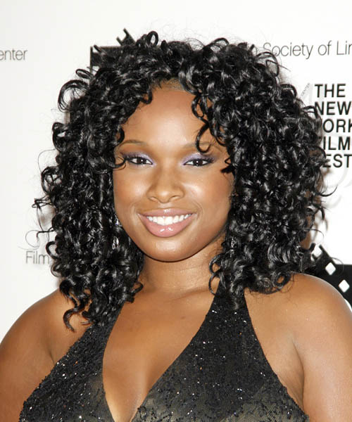 15 Jennifer Hudson Hairstyles Hair Cuts And Colors