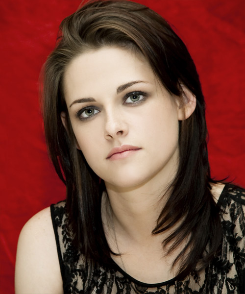Image Result For Long In The Front Short In The Back Hairstyle