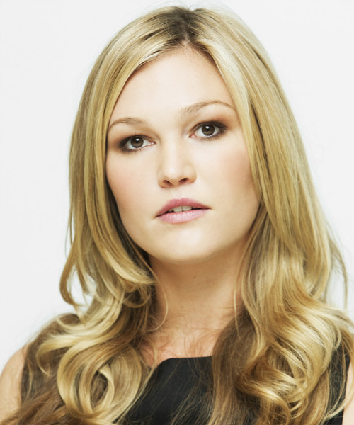 12 Julia Stiles Hairstyles Hair Cuts And Colors