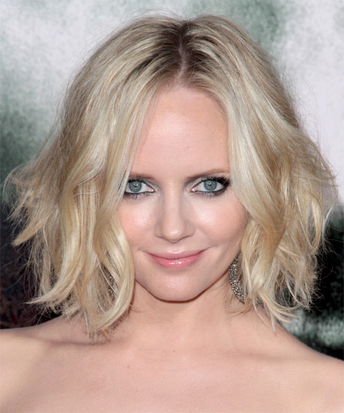Marley Shelton Hairstyles Hair Cuts And Colors
