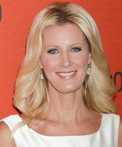 Sandra Lee Hairstyles Hair Cuts And Colors
