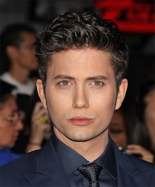 Jackson Rathbone Hairstyles Hair Cuts And Colors