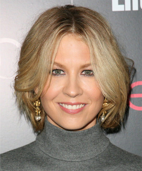 Image Result For Hairstyles Short Front Long Back