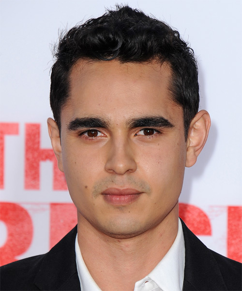 Max Minghella Hairstyles In 2018