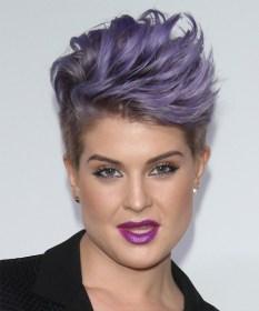 Image result for Kelly Osbourne