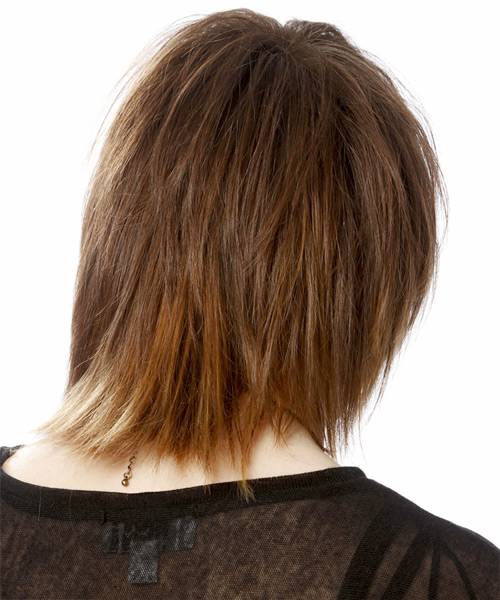 Image Result For Bob Haircut Back