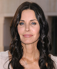Image result for COURTNEY COX ADAMS APPLE