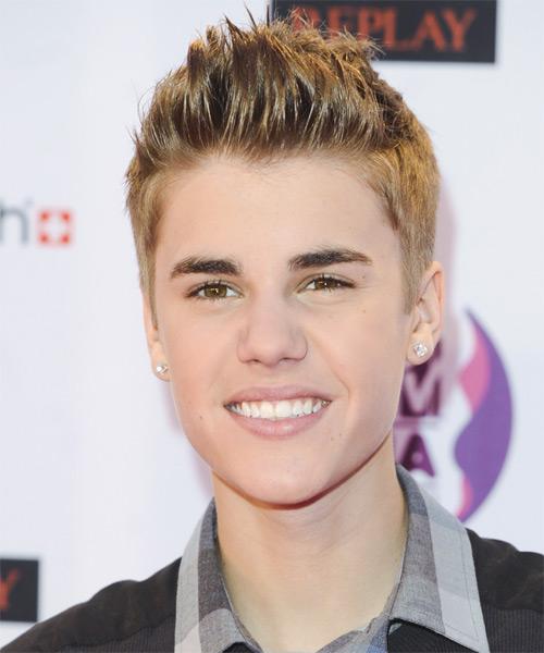View Full Sizejustin Bieber