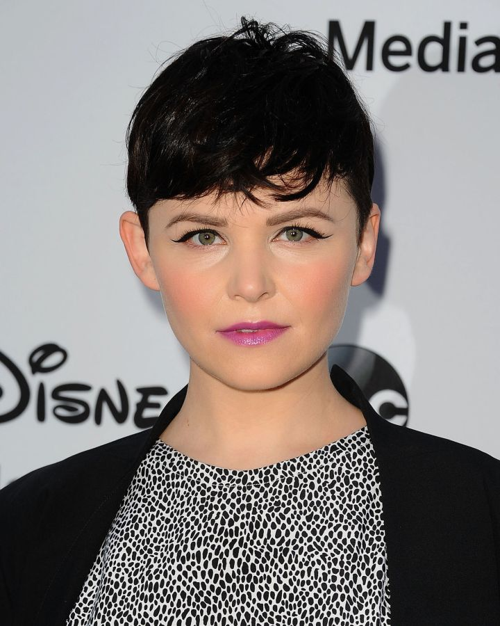 35 sassy Short haircuts for women that Brings plete Elegance