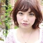 2013 Kawaii Japanese Hairstyle