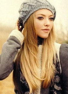 2014 Hairstyles for Girls