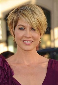 2014 Short Hairstyles for Women