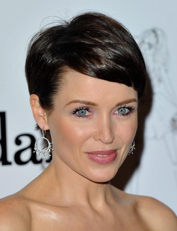20 Mega Short Cuts For Any Women PoPular Haircuts