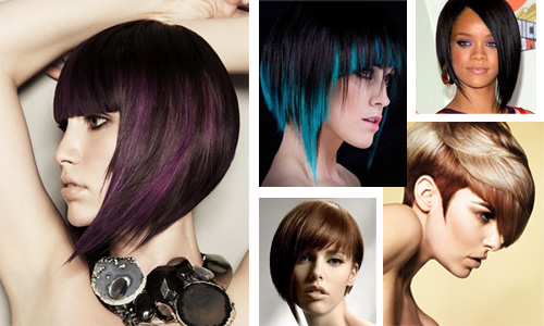 2013-hair-style-trends