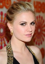 Elegant Formal Updo Hairstyle for 2013: Latest Popular Formal Updos