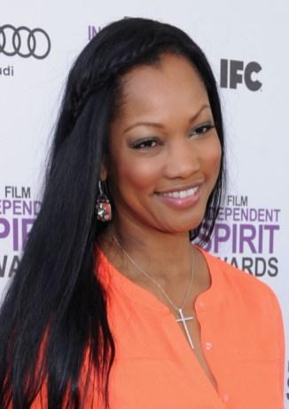 Black Braided Hairstyles - African Braid Hairstyles for Women
