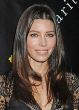 Celebrity Long Hairstyles 2013