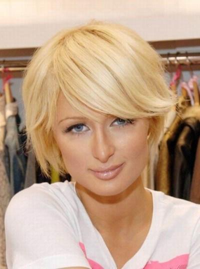 Cute Soft Feminine Hairstyles 2013