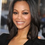 Layered Black Hairstyles - African American Layered Hairstyles