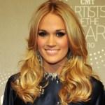 Long Blonde Hairstyles 2013 - Layered Kong Hair Styles