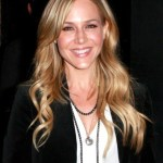 Casual Long Blonde Wavy Hairstyles for Women