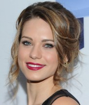 Lyndsy Fonseca Hairstyles for women