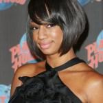 African American Short Haircut Ideas: Sleek Bob Haircut - 2014 Bob Hairstyles