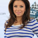 2013 Most Popular Layered Hairstyles