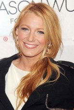 Most Popular Low Ponytail 2013 - 2013 Ponytail Trends