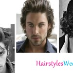 mens haircuts for 2013