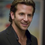 Bradley Cooper Medium Hairstyles
