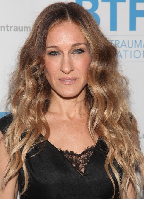 5 Most Popular Celebrity Hairstyles For 2015 Hairstyles
