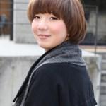 Mushroom Hairstyles for Women: Trendy Asian Hairstyles