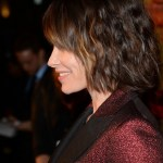 Hairstyles 2014 - Evangeline Lilly Medium Hairstyle