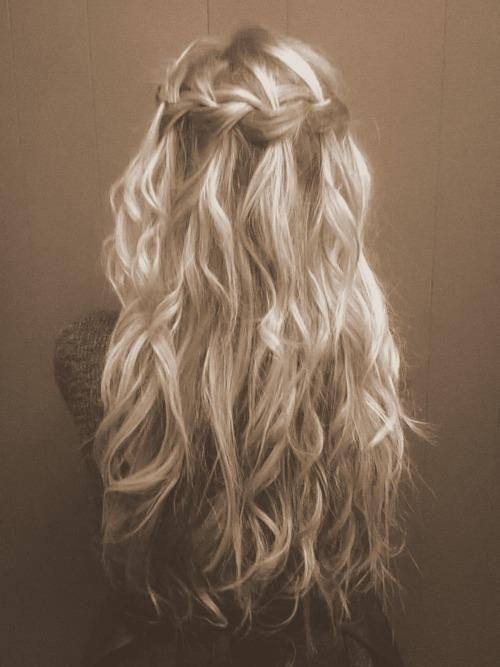 Braided Hairstyles for Girls (24)