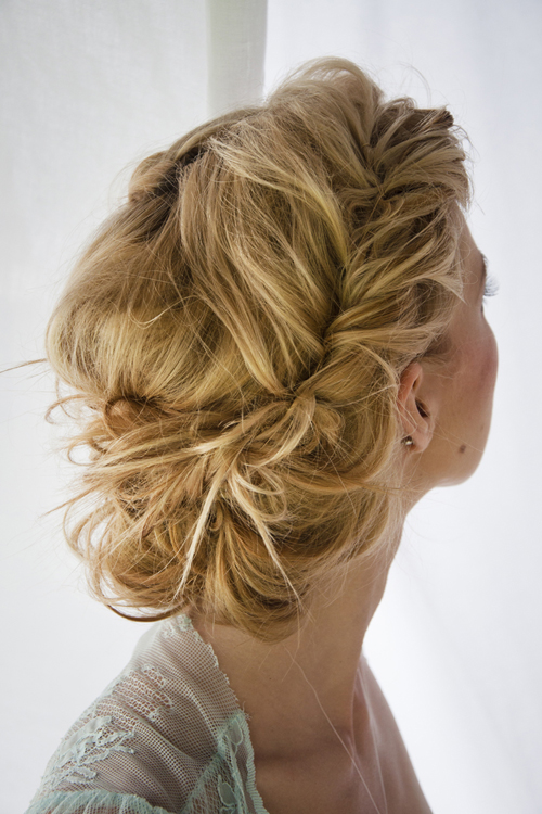 Prom Hairstyles for Long Hair 2014 tumblr