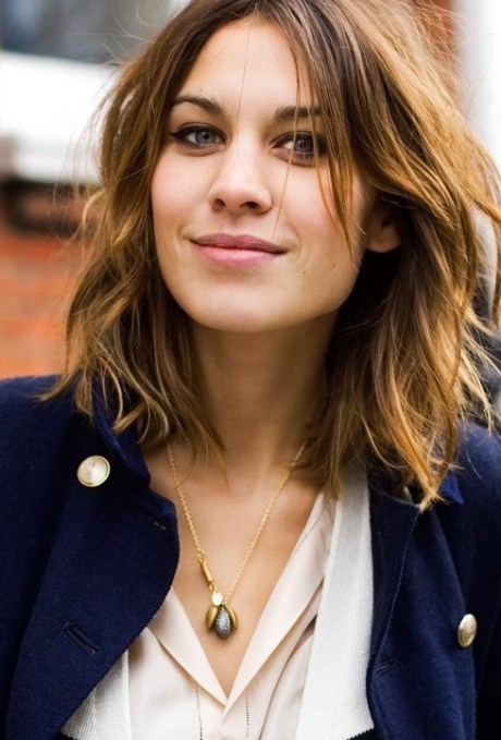 2014 Bob Hairstyle for Women