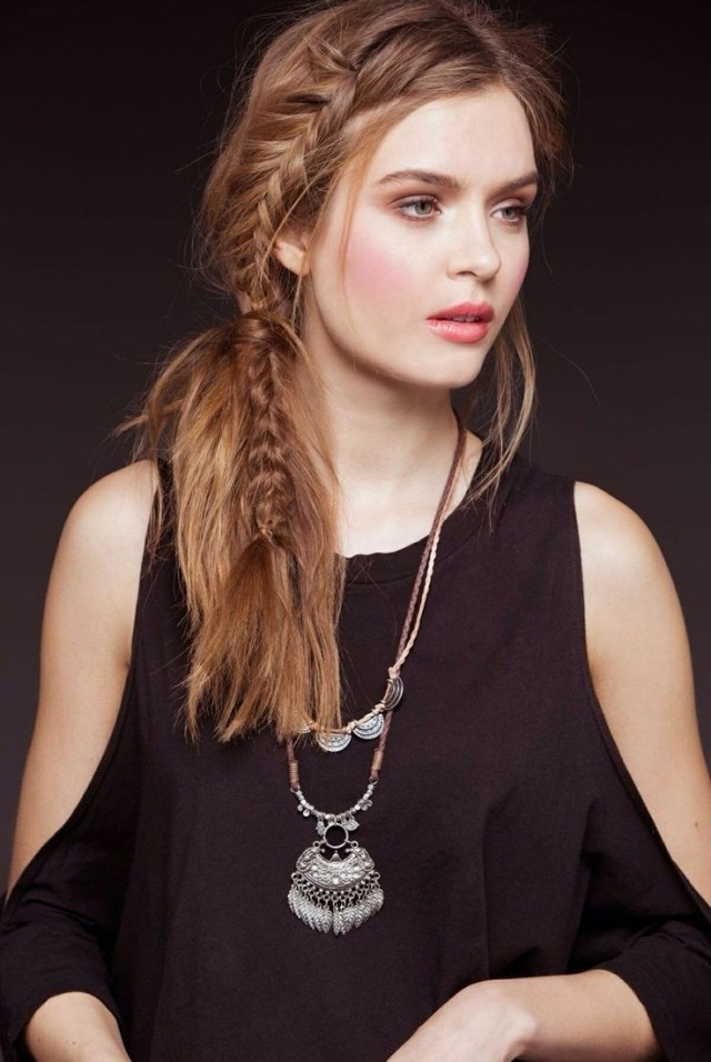 30 fantastic hairstyles for 2019 - hairstyles weekly