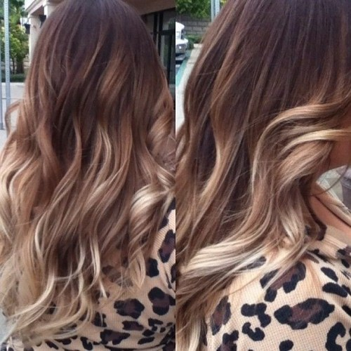 Beautiful-Ombre-Hairstyles-for-Women