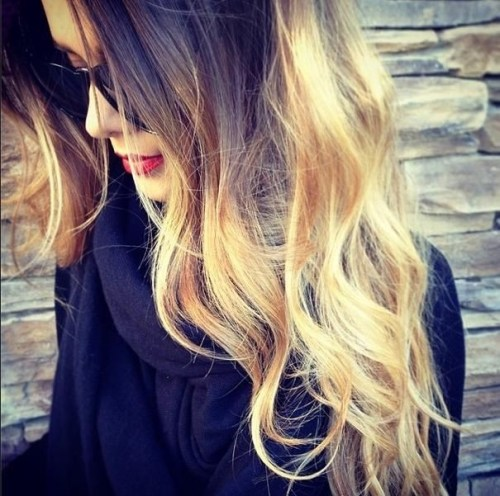 Long-Hairstyles-Ideas-2014-2015