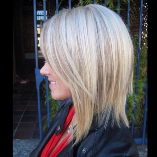 20 Cute Bob Hairstyles For Fine Hair Bob Hair Ideas Hairstyles Weekly
