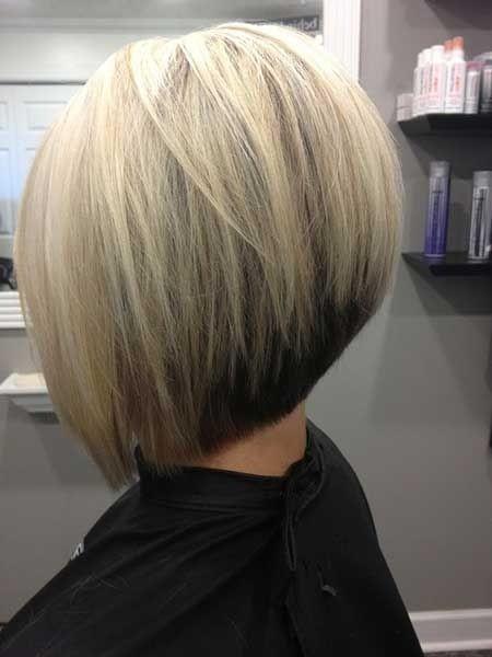 20 Cute Bob Hairstyles For Fine Hair Bob Hair Ideas
