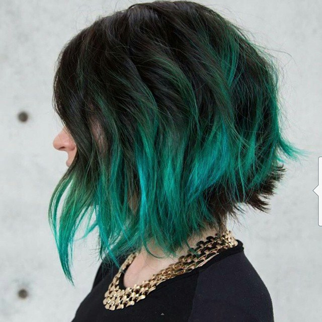 Image result for summer hairstyles