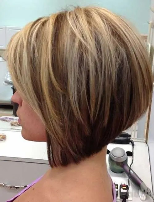 Short dark blonde hair with highlights the best blonde hair 2017 best 25 hair highlights and lowlights ideas on pmusecretfo Image collections