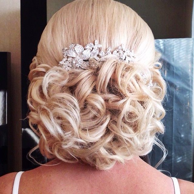 wedding-hair-10-07022015-km